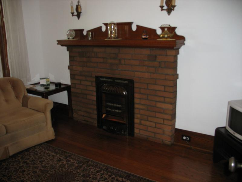 Quality electric, gas and wood burning fireplaces and stoves ...